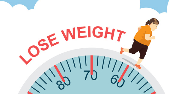 Watch Losing Weight and Keeping It Off: the Real Truth video