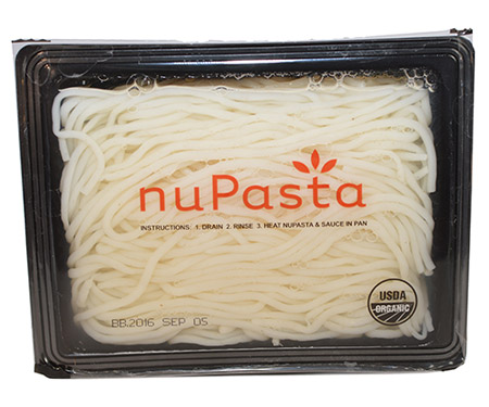 nupasta-inside-package-nupasta-low-calorie-pasta