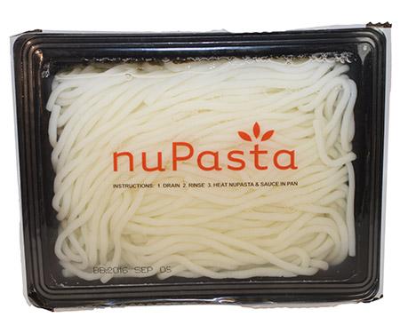 nupasta-inside-nupasta-low-calorie-pasta