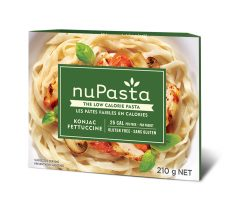 fettuccine-nupasta-low-calorie-pasta