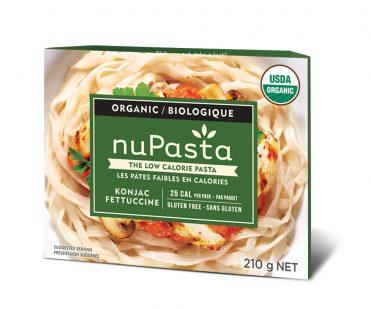organic-fettuccine-nupasta-low-calorie-pasta-konjac