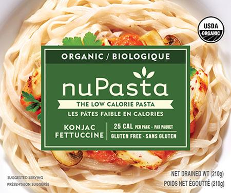 Organic-Fettuccine-3