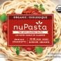 Organic-Spaghetti-3