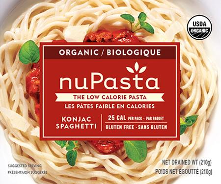 organic-spaghetti-nupasta-low-calorie-pasta-konjac