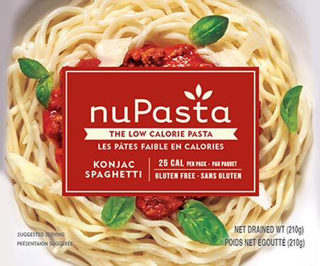 konjac noodles weight loss testimonials