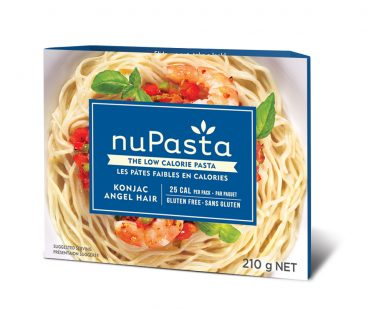 angel-hair-nupasta-low-calorie-pasta