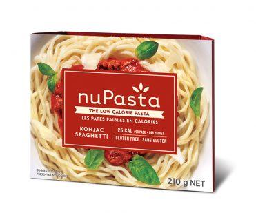 spaghetti-nupasta-low-calorie-pasta