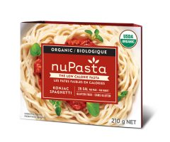 organic-spaghetti-konjac-nupasta-low-calorie-pasta