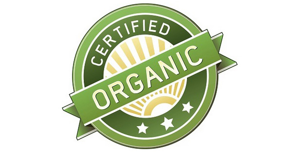 Organic FITS
