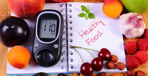 Diabetes Blog Photo USED