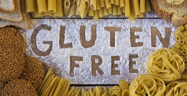 Gluten Free 101 Photo