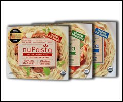 Assorted-Organic-Pasta-2
