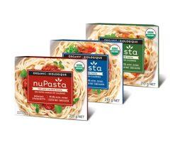 assorted-organic-low-calorie-pasta
