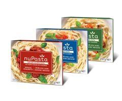 assorted-pasta-image-nupasta-low-calorie-pasta