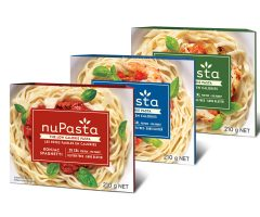 Assorted-nupasta-low-calorie-pasta