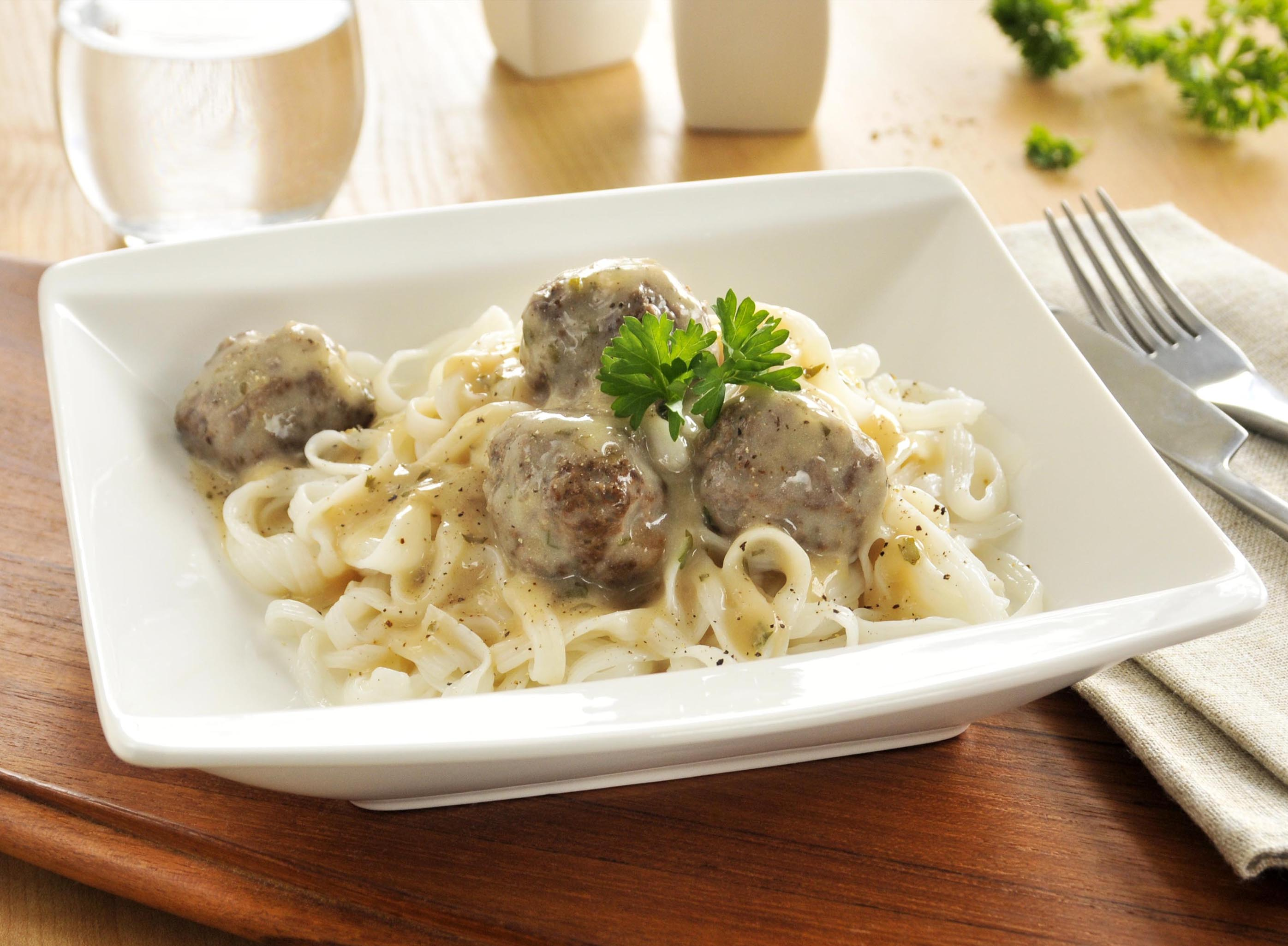 swedish-meatball-recipe-nupasta-low-calorie-pasta