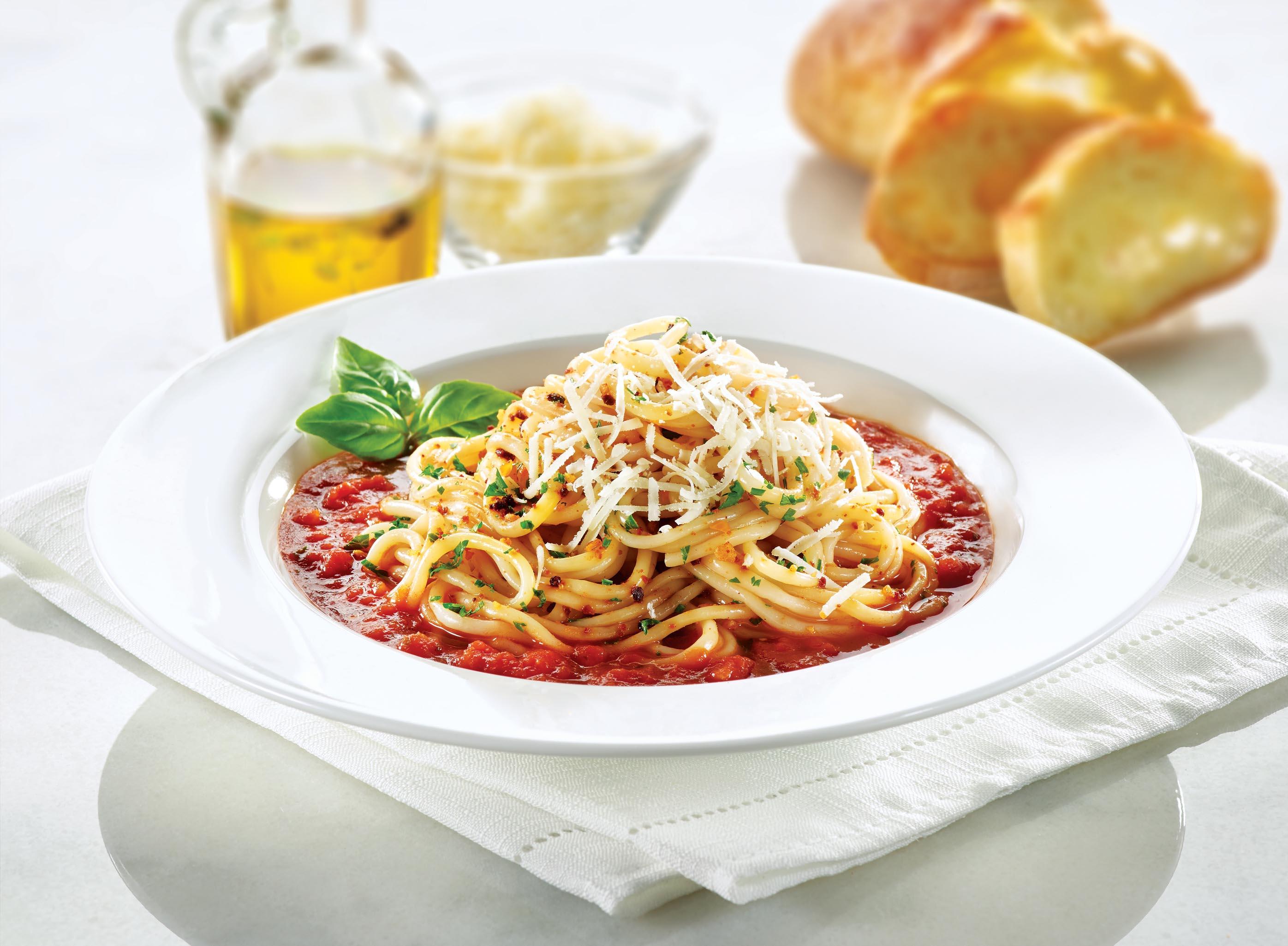 Tomato Basil Recipe Photo 2.0
