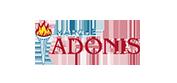 adonis-1