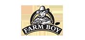 farm-boy-1