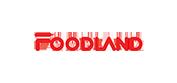 foodland-1