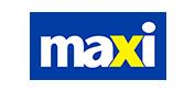 maxi-1